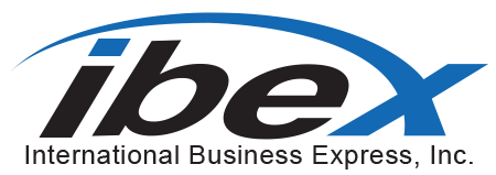 ibex usa logo